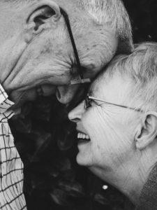 Une Diététicienne à Domicile pour aider les personnes âgées dans le Loiret.